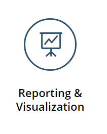 InfoSim's StableNet® Reporting and Visualization
