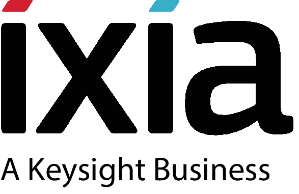 IXIA Keysight Network Visibility
