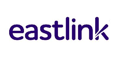 Eastlink expands gigabit availability