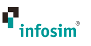 Infosim® provides any-to-any IoT management with StableNet®