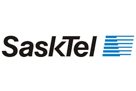 SaskTel 'not for sale', but up for 'partnership' says minister