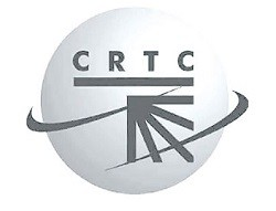 CRTC interim wholesale broadband access rates take effect in Ontario, Quebec