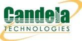 Candela Releases LANforge Version 5.3.6.