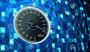 NMSaaS' The Importance of Network Performance Monitoring