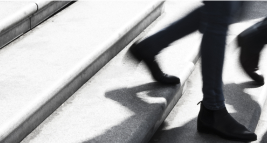 Eight Steps to take when conducting your first threat hunt