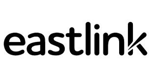 Eastlink mobile expands further into New Brunswick
