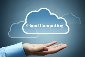 Webinar November 24th: Move Your Enterprise Network Management To The Cloud