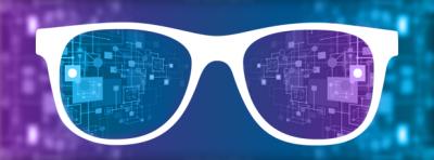 Virtualization Visibility