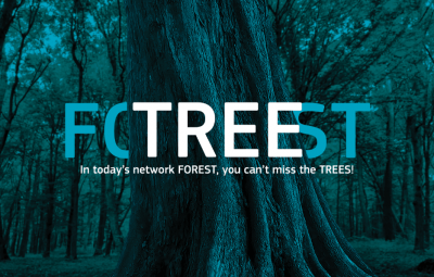 Don't Miss the Forest for the Trees: Taps vs. SPAN
