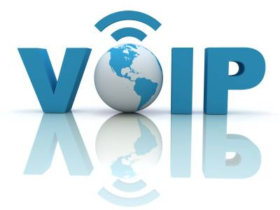How To Monitor VoIP Performance In The Real World