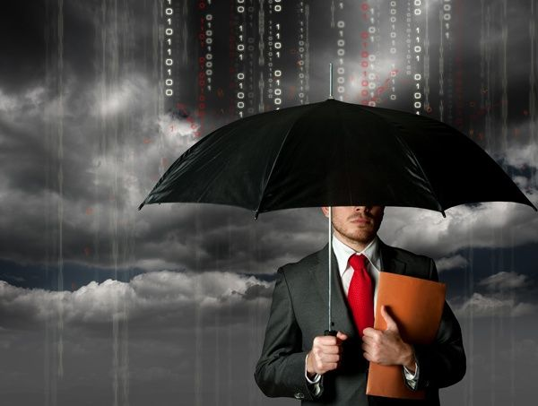 Cybersecurity – the Rising Challenge of the 21st Century