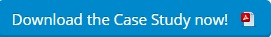 Download Case Study Button