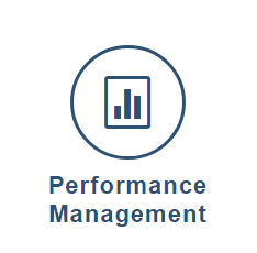 Infosim StableNet® - All-in-one Unified Approach - Performance Management