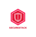 SecureStack.png