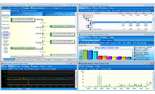 VIAVI Observer Analyzer