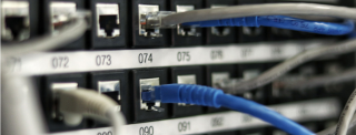 5 Reason's to add Keysight Visibility Solutions to Cisco Security deployments