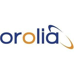 Webinar - Orolia GPS/GNSS Spoofing & Jamming: Threats and Countermeasures