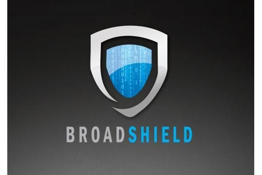 Orolia Case Study - Banking on BroadShield