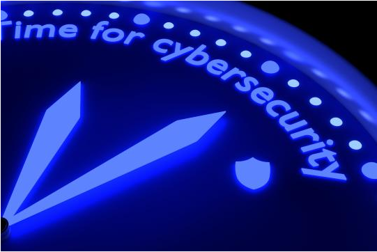 Cybersecurity Checklist for Secure Timing