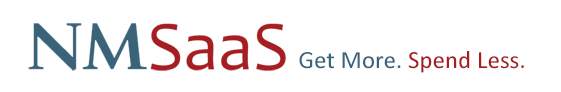 NMSaaS - Webinar - IoT Management for Service Providers and Enterprises