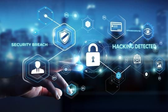 GNSS Security and Cybersecurity: What are the Parallels?