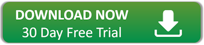 download-languardian-trial