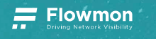 Flowmon - Encrypted Traffic Analysis