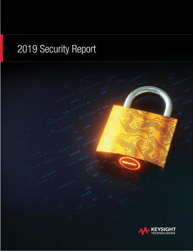 2019 Security Report